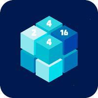 2048 Rubik