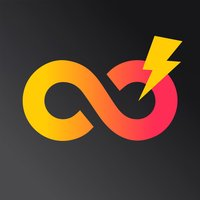 Improov Flash | Maths en prépa