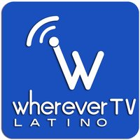 WhereverTV Latino