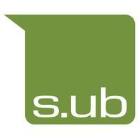 s.ub Info