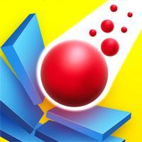 Tower Ball Blast 3D