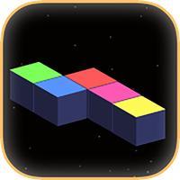 Cubic Jumper
