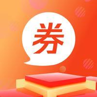 省集集-折扣购物领券省钱app