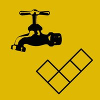MTest: JIB Plumbing Test Revision Questions