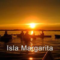 Isla Margarita Guía