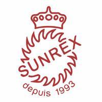 Sunrex