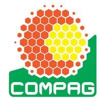 Compag