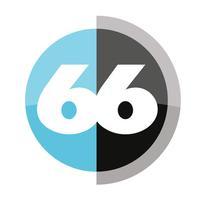 Canal 66 Noticias
