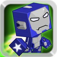Hero Wars 2: Zombie Virus Z