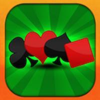 Ace's Poker - Texas Holdem!