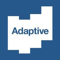 Reactive Trader Cloud