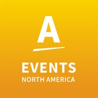 Amway Events - North America