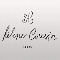 Hélène Cousin