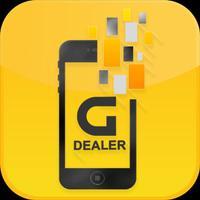 G-Dealer