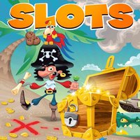Casino Slots Pirate