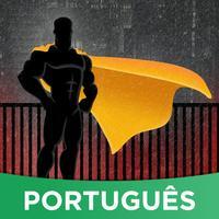 Comics Amino em Português