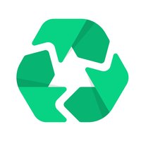 Recycle Academy