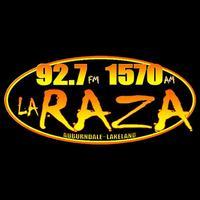 La Raza 1570