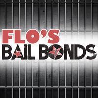 Flo's Bail Bonds