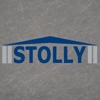 Stolly Insurance Grp