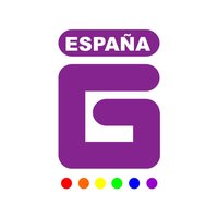 GUIA G - GAY GUIDE - España