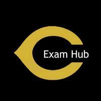 CHS-Exam-Hub