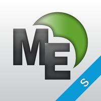Apps Mobile Entry (Salseforce)