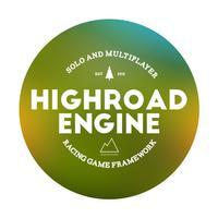 Highroad Engine