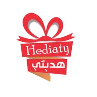 Hediaty