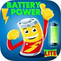 Battery Power Doctor Lite Free Battery Booster Optimization Tips & Tricks