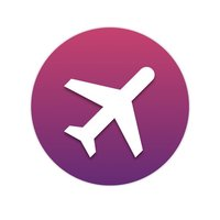 Flight Tracker Airport Status