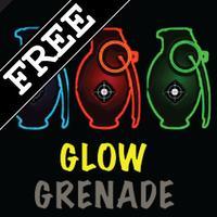 Glow Grenade FREE