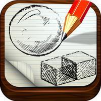 Notebook Jump Ball
