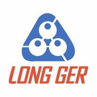 LONG GER INDUSTRY CO., LTD.