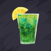 Drinks & Cocktail Recipes: Food recipes & cookbook