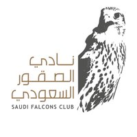 Saudi Falcons Club
