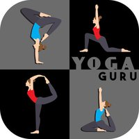 YogaGuru -Free Workouts, Meditation & Fitness Plan