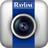 RayLine FPV
