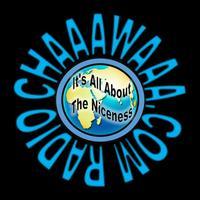 Chaaawaaa Radio