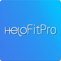 HeloFit Pro