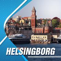 Helsingborg Travel Guide