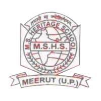 MS Heritage School