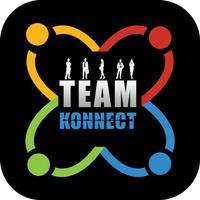 Team Konnect