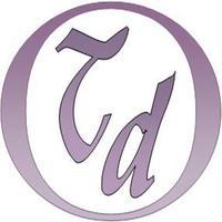 Tischdeko-online App