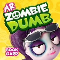 Zombie Dumb 1