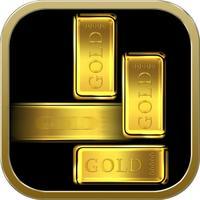 Gold Unblock