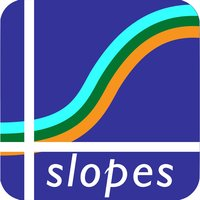 Slopes: Differential Equations