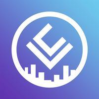 LiveCity Events