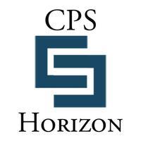Horizon Financial Insurance