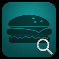 Food Jobs Search Engine